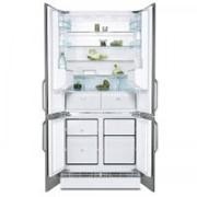 Встраиваемый холодильник ELECTROLUX ERZ 45800 фото