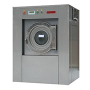 Прокладка для стиральной машины Вязьма ЛО-30.02.03.011 артикул 15702Д фото