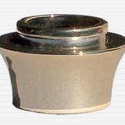 Металлизация изделий вакуумная фото