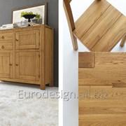 Мебель деревянная Elephant elephant фото