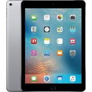 Планшет Apple iPad Pro 9.7 256Gb Wi-Fi + Cellular Space Gray фото
