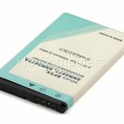 Аккумуляторная батарея для телефона Motorola BF5X, BF6X, HF5X, SNN5877A фото