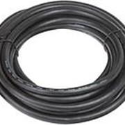 Аудио видео кабель HDMI-HDMI, GOLD 5 м фото