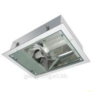 Светильник встраиваемый ГВУ13-930, ЖВУ13-930 для промышленных помещений фото