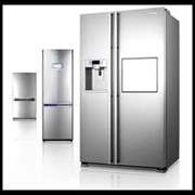 Ремонт и обслуживание холодильного оборудования Донецк фото