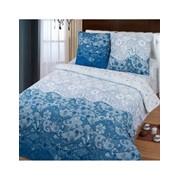 Комплект постельного белья бязь ниагара фото