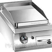 Сковорода открытая электрическая Apach Chef Line GLFTE49LC фото