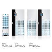 Серия DPS 60-400 kBA фото