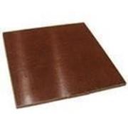 Текстолит 17мм. листовой (1000х2000) фото