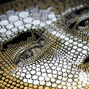 Краска Wilflex шиммер яркое золото EPIC Ultra Gold Shimmer фото