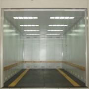 Грузовые лифты для перевозки автомобилей ГВ-3015 фото