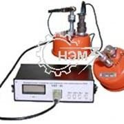 Устройство контроля тока утечки УКТ-02 УКТ02 фото