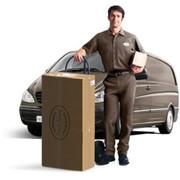Доставка багажа - Наши услуги в Ялта Украина, Купить, Цена ... фото