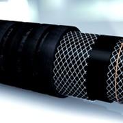 Всасывающий шланг SG 100 RI фото