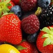Ягоды, выращивание ягод фото