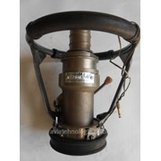 Топливозаправочное оборудование - ННЗ 5 фото