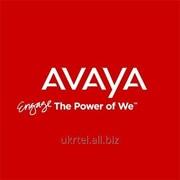 Сервісне обслуговування офісних АТС Avaya(Nortel) фото