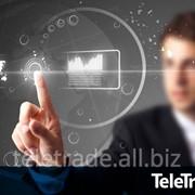 TeleTrade TV фото