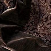 Текстильный дизайн Ardecora фото