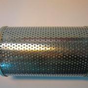 Фильтр гидравлический Shantui SD16 фото