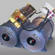 Конденсаторная система КСП-9/110 фото