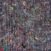 Ватин текстильный фото