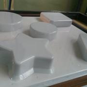 Вакуумная формовка пластика фото
