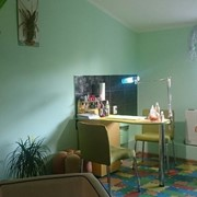 Сдам в аренду рабочее место мастера маникюра и педикюра фото