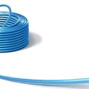 Шланг эластичный, полупрозрачный Symmer SH chemex для транспортировки воды, воздуха, а также для топливных и масляных инсталляций фото
