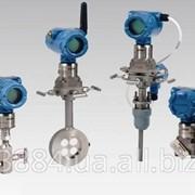Датчики давления (абсолютное, избыточное, перепада, гидростатического) фото