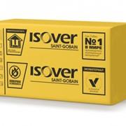 Кровельная теплоизоляция Isover OL-P 100 мм фото