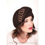 Фетровые шляпы Helen Line модель 306-2 фото