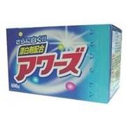 Rocket Soap Стиральный порошок c отбеливающим компонентом ROCKET SOAP Awars EX фото