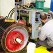 Ремонт электрооборудования в Актау фото