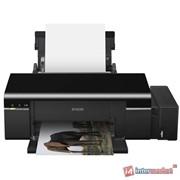 Принтер Epson L 800 фото