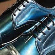 Обувь мужская дизайнерская, Киев фото