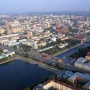 Экскурсия в Екатеринбург фото