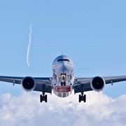 Обеспечение полетов фото