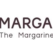 """Спред MARGARON растительно-жировой """"DELIZ""""  фото"""
