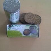 Ручная упаковка продукции Киев, услуги ручной упаковки продукции. фото