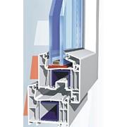Пятикамерная система Althaus systemA05 фото