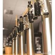 Оборудование для розлива пива фото