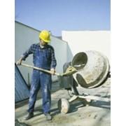 Производство бетона, Казань фото