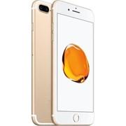 Смартфон Apple iPhone 7 Plus 256gb фото