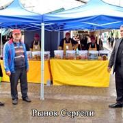 Ташкентская областная Ассоциация Пчеловодов фото