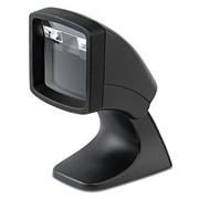 Многоплоскостный сканер штрих кода Magellan™ 800i фото