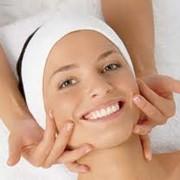 Микротоковый лимфодренажный массаж фото