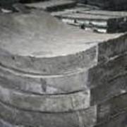 Протекторы браслетные алюминиевые фото