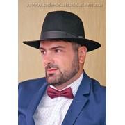 Фетровые шляпы Helen Line модель 304-1 фото