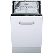 Посудомоечная машина AEG F 65410 VI фото